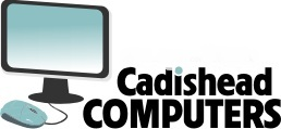 cadishead computers data transfer