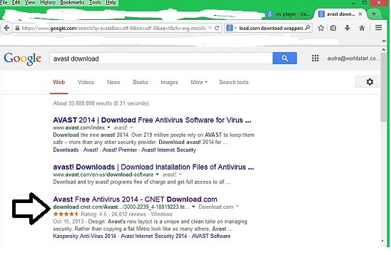 avast removal tool cnet