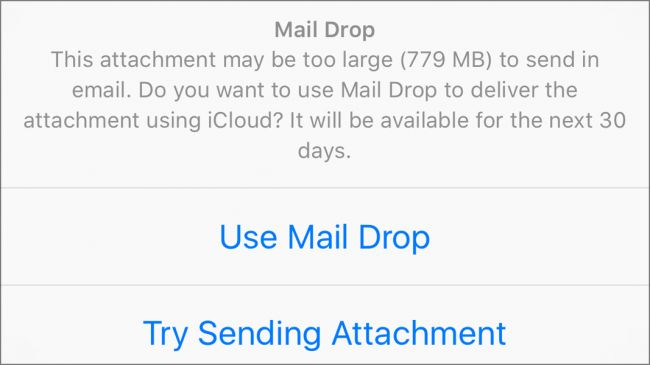 how to use one drive for email attachments